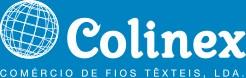 Colinex