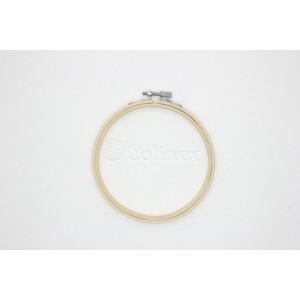 Arco bordar ELBESEE 12,5cm/649010013