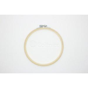 Arco bordar ELBESEE 15cm