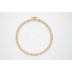 Arco bordar ELBESEE 17,5cm