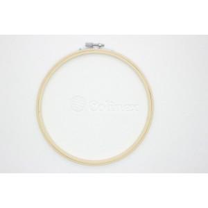 Arco bordar ELBESEE 20cm
