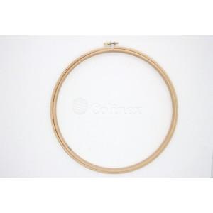 Arco bordar ELBESEE 22,5cm