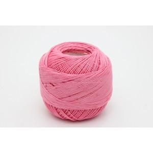 Novelos crochet BOLINHA Nº06 cor90031 50g