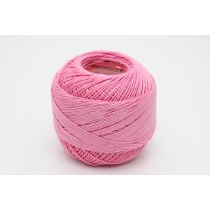 Novelos crochet BOLINHA Nº06 cor90075 50g
