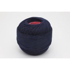 Novelos crochet BOLINHA Nº06 cor90127 50g