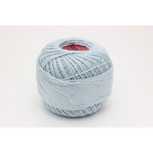 Novelos crochet BOLINHA Nº06 cor90128 50g