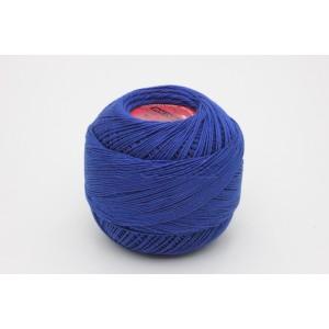 Novelos crochet BOLINHA Nº06 cor90134 50g