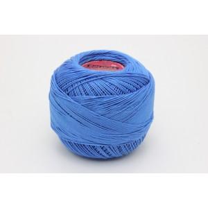 Novelos crochet BOLINHA Nº06 cor90142 50g
