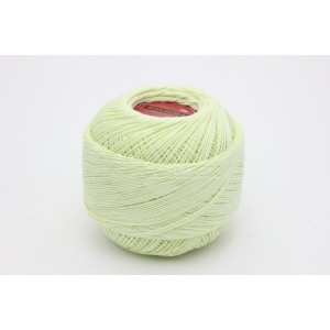 Novelos crochet BOLINHA Nº06 cor90259 50g