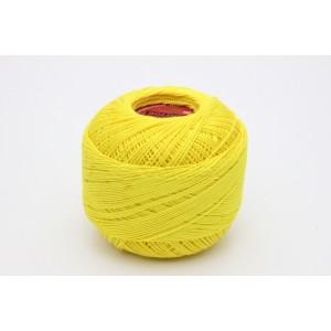 Novelos crochet BOLINHA Nº06 cor90290 50g