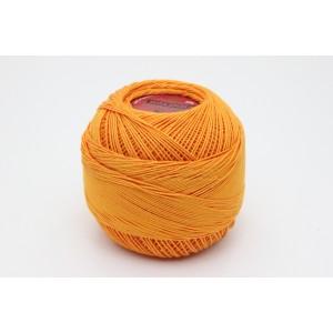 Novelos crochet BOLINHA Nº06 cor90314 50g