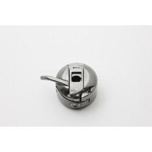 Caixa bobine maq.domestica 015277