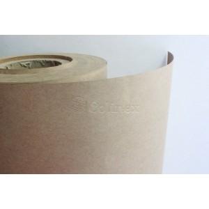 Cartolina CLK (KRAFT) 1,50mt/200gr.