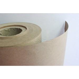 Cartolina CLK (KRAFT) 1,40mt/275gr
