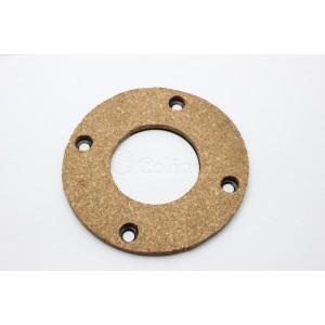 Disco embraiagem HS012A 120/60/100 mm