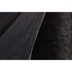 Entretela tecida TR-1230/7200 Preto c/1,5mt largura