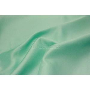 Forro acetato liso de 1,40mt cor103 Verde Agua