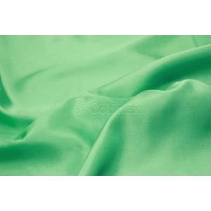 Forro acetato liso de 1,40mt cor107 Verde