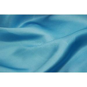 Forro acetato liso de 1,40mt cor128 Azul