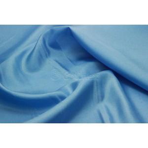 Forro acetato liso de 1,40mt cor130 Azul