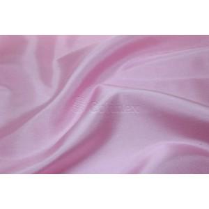 Forro acetato liso de 1,40mt cor173 Rosa