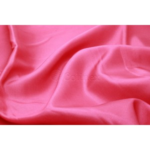 Forro acetato liso de 1,40mt cor175 Rosa