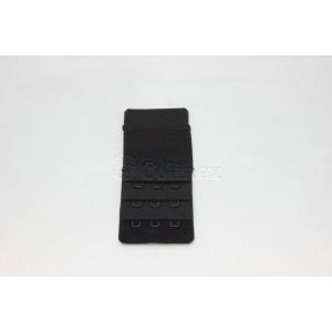 Ampliadores p/soutiens 40mm/3 colch.refª.54602/27224