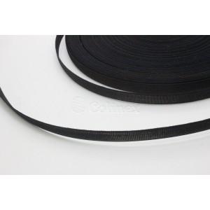 Vareta p/costura VARIFLEX 347-12mm - preto