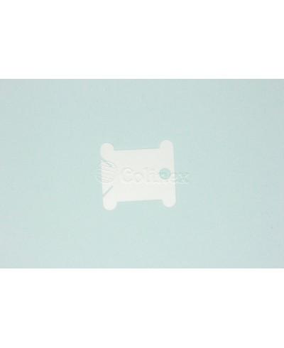 Recargas p/meadas bordar (plastico)FILDOR