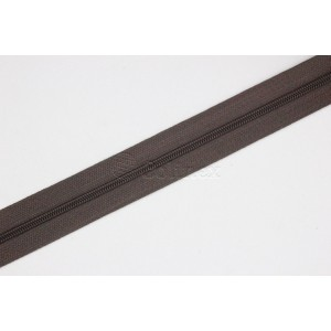 Fita fechos nylon 4mm cor 184 Ref.BL