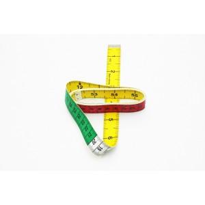 Fita metrica costureira (SPECIAL) 20m/m