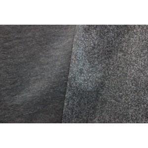 Entretela colante E-1220P/4340 preto (Fina) papel