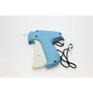 Pistola aplic.pinos Tipo D (Ref. GP) Nº10333