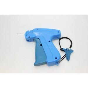 Pistola aplic.pinos longa (R.ARROWS YH11-L)