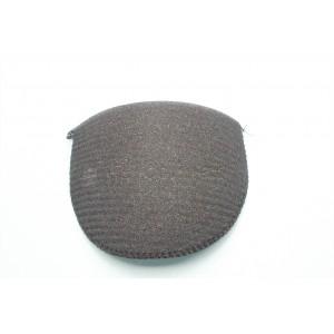 Ombreiras forradas prt.peq. OF40/15