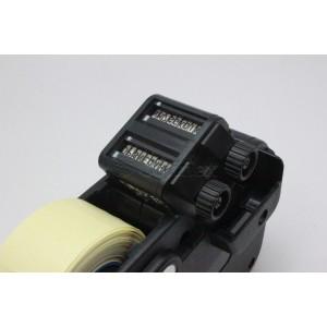 Maquina etiquetar OPEN C20-A INT.