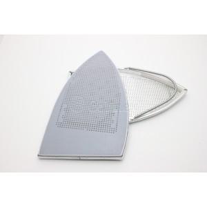 Base aluminio p/ferro LEMM NUOVO