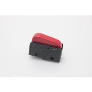 Micro interruptor p/ferro vapor
