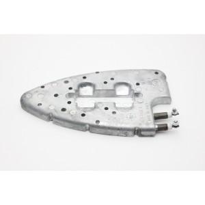 Resistencia aluminio 850W (VBBA386)
