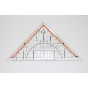 Aristo Rotring/GEOtec S0903950 23cm