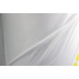 Entretela tricot 1.50mt.larg. branco refª 2744