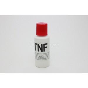 Tira nodoas de ferrugem TNF - 60cc