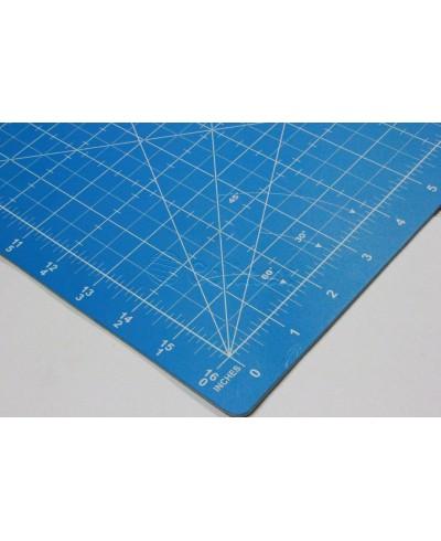 Base p/corte PATCHWORK -  60X45cm