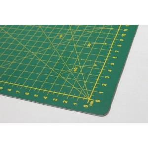 Base p/corte PATCHWORK - IDEAS 45x30