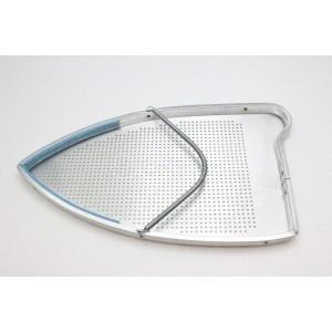 Base aluminio p/ferro LEMM NUOVO C4255