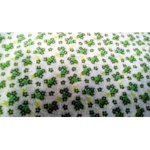 Tecido cambraia 1.5mt - flores