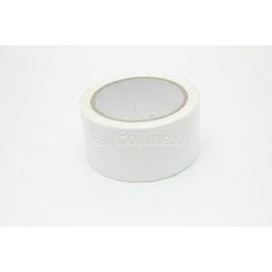 Rolos Fita Adesiva PVC Branca 48X60