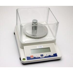 Balança Pesar Amostras max.300g precisão 0,01g