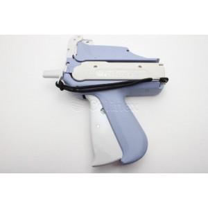 Pistola aplic.pinos segurança BANOK BK101