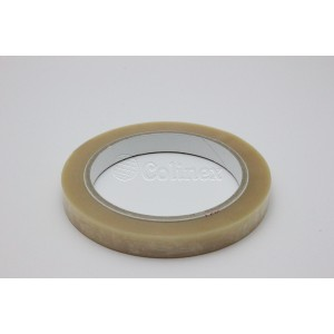 Rolos Fita Adesiva PVC transparente 15x60